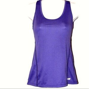 AVIA Womens Bundles Sports Racerback